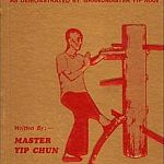 116 wing chun dummy techniques book.jpg
