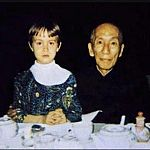 brandon lee and ip man.jpg