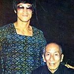 bruce lee and ip man.jpg