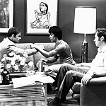 Bruce Lee is explaining Dan Chi Sao.jpg