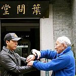 donnie yen and ip chun chi sau.jpg