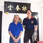 grandmaster ip chun and samuel kwok.jpg