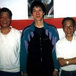 ip ching and sam kwok and ip chun.jpg