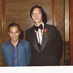 ip chun and samuel kwok.jpg