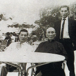 ip family from left to right ching man and chun.jpg