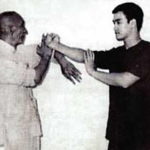 ip man and bruce lee dan chi sau.jpg