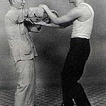 ip man and bruce lee practice chi sau.jpg