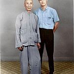 ip man and bruce lee.jpg