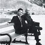 Ip Man and son Ip Ching.jpg