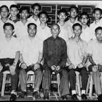 ip man and students.jpg