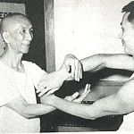 ip man chi sau.jpg