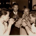 Ip Man drinks with friends.jpg