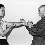 ip man fook sau bruce lee.jpg