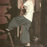 ip man kicking wooden dummy.jpg
