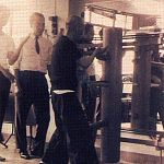 ip man on the wooden dummy.jpg