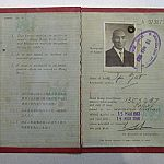 ip man passport not yip man.jpg