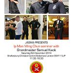 London-sam-kwok-seminar-2014.jpg