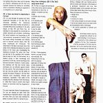 martial arts illustrated 2005 yip man.jpg
