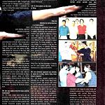 martial arts illustrated article.jpg