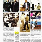 martial arts illustrated sam kwok.jpg