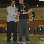 Paul Smith national full contact champion.jpg