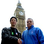sam kwok and carlson gracie london.jpg