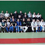 Sam Kwok and Carlson Gracie Seminar.jpg