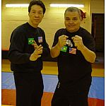 Sam Kwok and Carlson Gracie.jpg