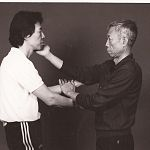 sam kwok and tsui sheng tin.jpg
