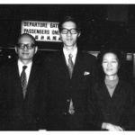 samuel kwok wizoth parents.jpg