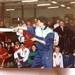 sifu kwok with knives 1987.jpg