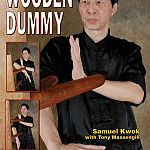 traditional wooden dummy book.jpg