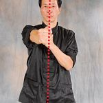 wing chun centerline theory.jpg