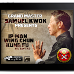 wing chun iPhone and android app.jpg
