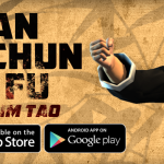 Wing Chun mobile app advert.jpg