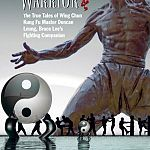 wing chun warrior book.jpg