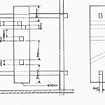 wooden dummy frame plan.jpg