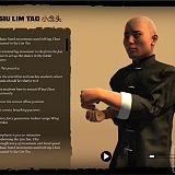 iphone ip man app