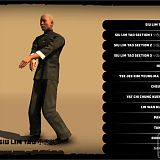 the android ip man app